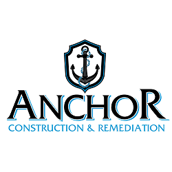 Anchor Construction & Remediation , LLLP Serving North Georgia